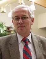 Νίκος Αποστολόπουλος (66)