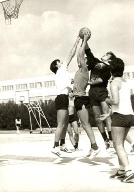 1974 basket small