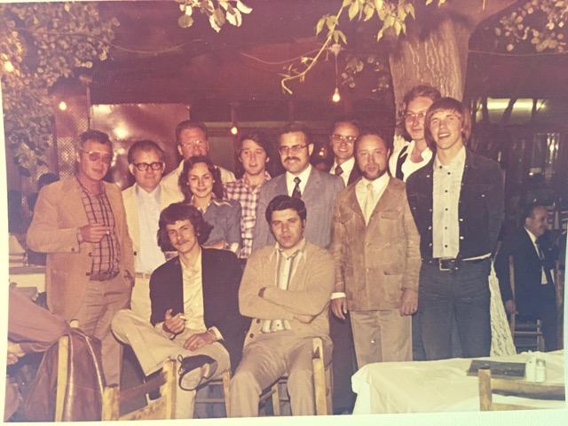 1977 abi 12mai