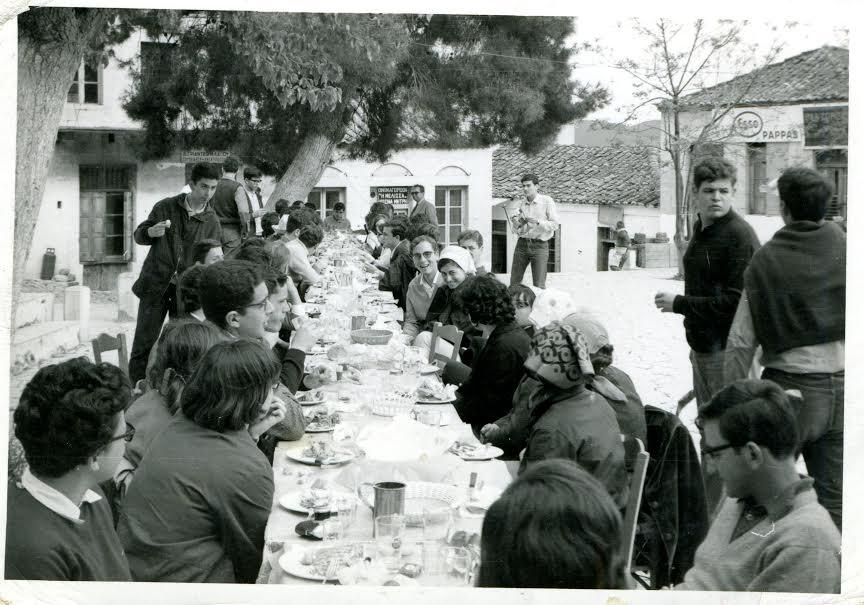 domninou1966c