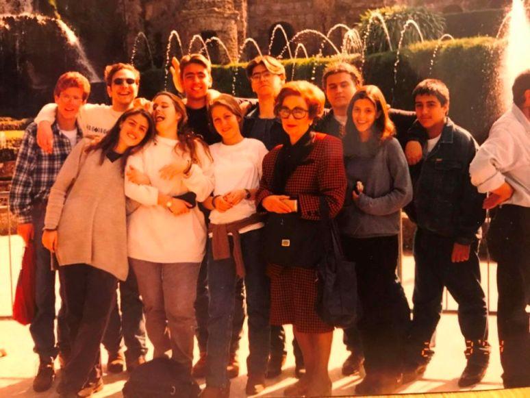 dsa rebetes 1994a small