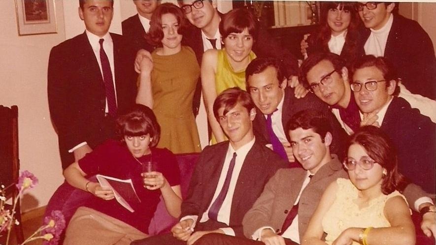 taxeis1968 1969a