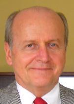Dr. Ulf-Dieter Klemm (64)