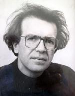 Αλέξανδρος Πατσούρης (73) (1955-1998)