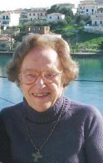 Ροδούλα Σταθάκη-Κούμαρη (42)