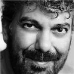 Παύλος Αγιαννίδης (79)