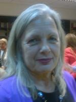 Φρειδερίκη Μπατσαλιά (74)