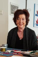 Λίζα Μπόταση (63) (1945-2021)