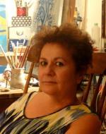 Λίζα Γεωμπρέ (73)