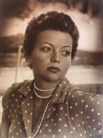 Άννα Γουλανδρή (40) (1921-1988)
