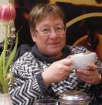 Κατερίνα Μητραλέξη (74)