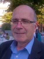 Πέτρος Πιτσίνης (74)