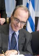 Θεόδωρος Σωτηρόπουλος (67)