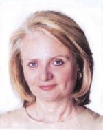 Ξένια Στεφανίδου (67)