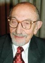 Βύρων Θεοδωρόπουλος (38) (1920-2010)