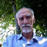 Κωστής Βέρρος (65)