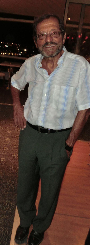mitsos michalis