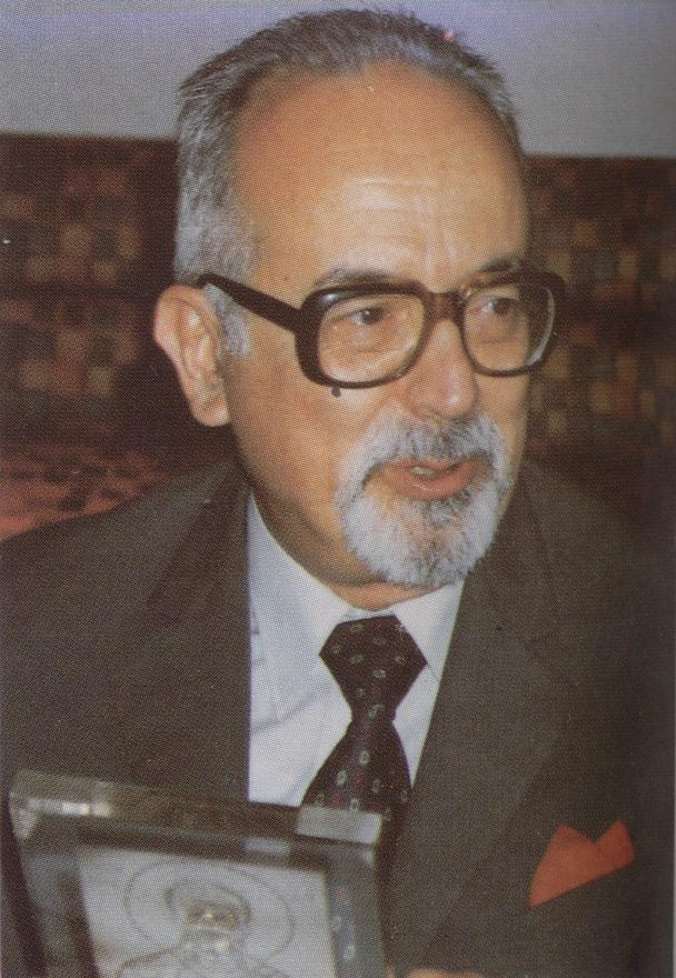 vassilopoulos chistodouls2
